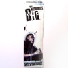 BIGGIE BLUNT ペーパー(SKY THE LIMIT)