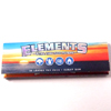 ELEMENTS ULTRA RICE 1 1/4 ペーパー